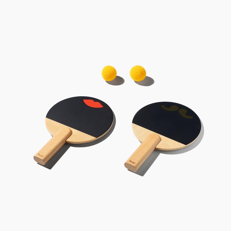 huzi_tennis